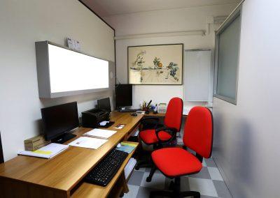 Studio Radiologico ed Ecografico-Mulas