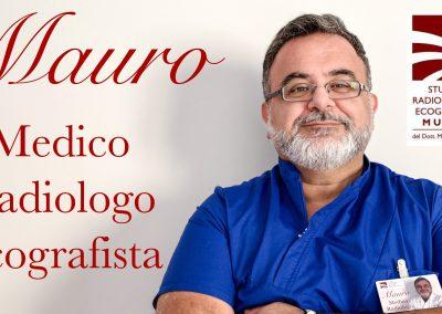 Ecografista Sassari